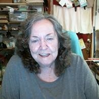 Linda Stanfill