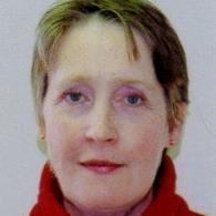 Denise Hobbs nee Gossage