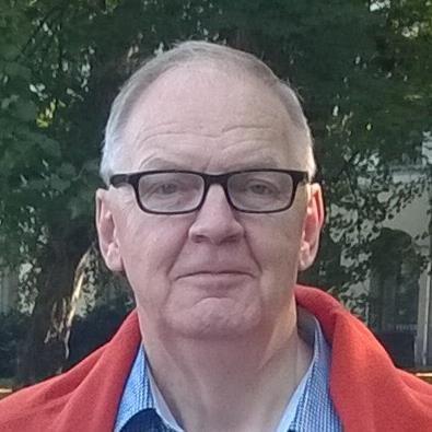 Gustav Sundström