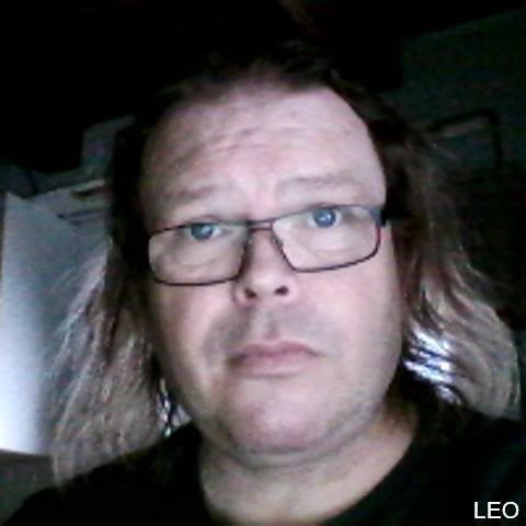 Leo Karttunen