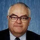 Robert Baber