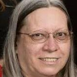 Ruth Adkins (Reeves)