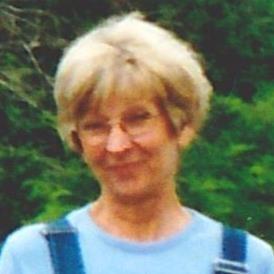 Beverly Watson