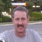 Billy Hoskinson