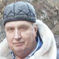 YURY KUCHMAEV
