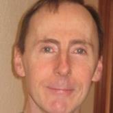 Dominic O'Ceallaigh Basher