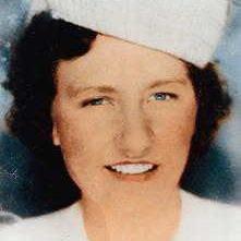 Myrtle PittmanRapier