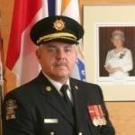 Richard J. FINLEY (R-M222/R-S675/R-FGC32830)