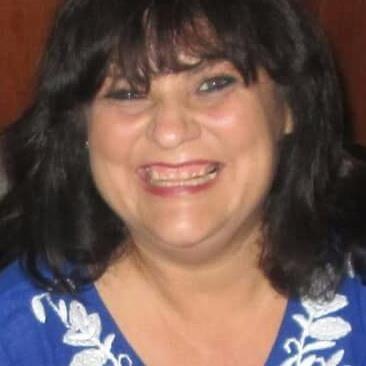 Annette Ramirez