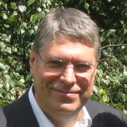 Bill O'Neill
