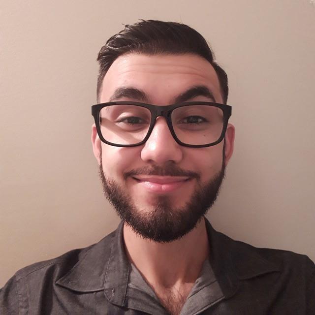 Kareem Khaled