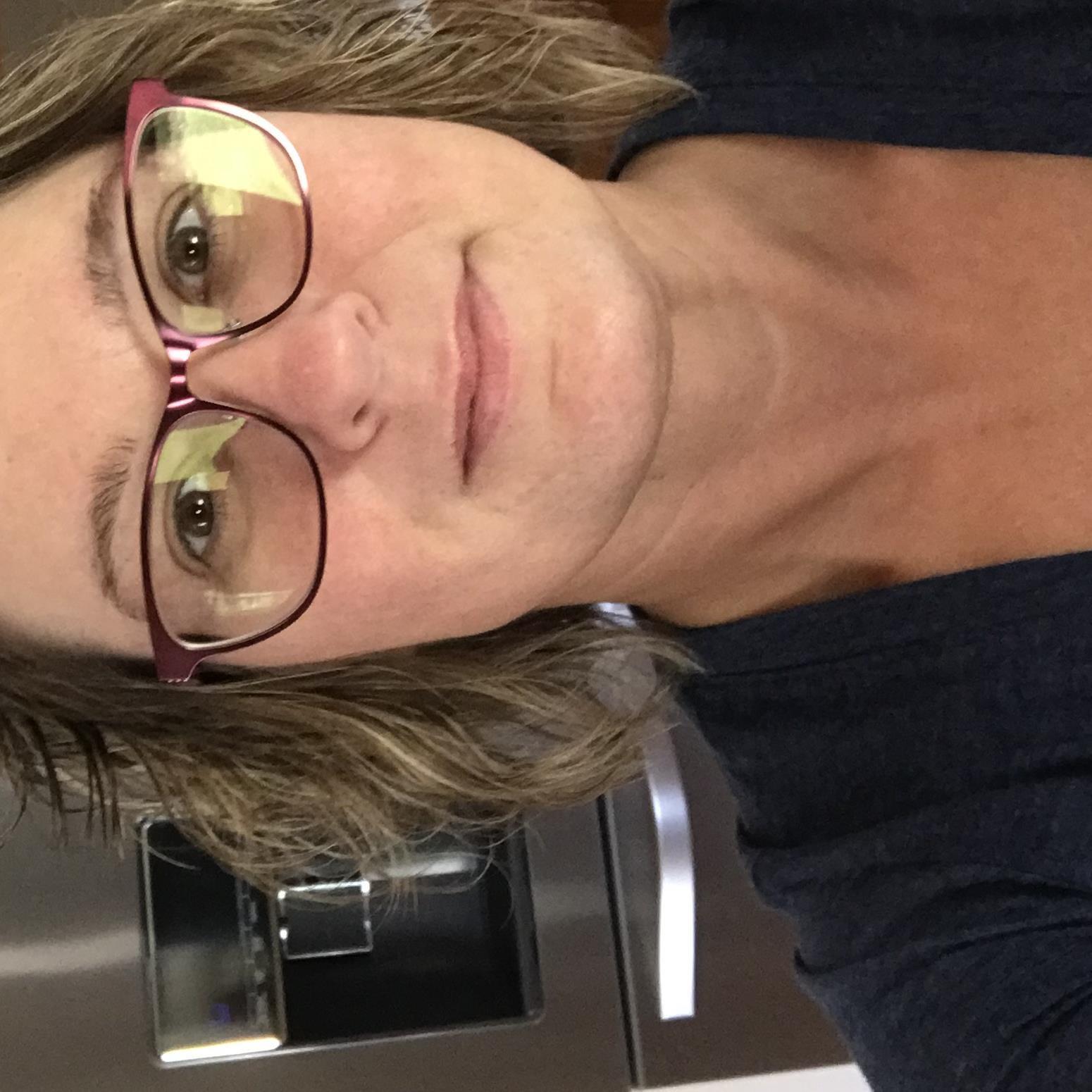 Lisa Kossel  (Schmitzer)