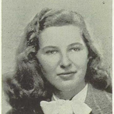 Barbara Srebnick