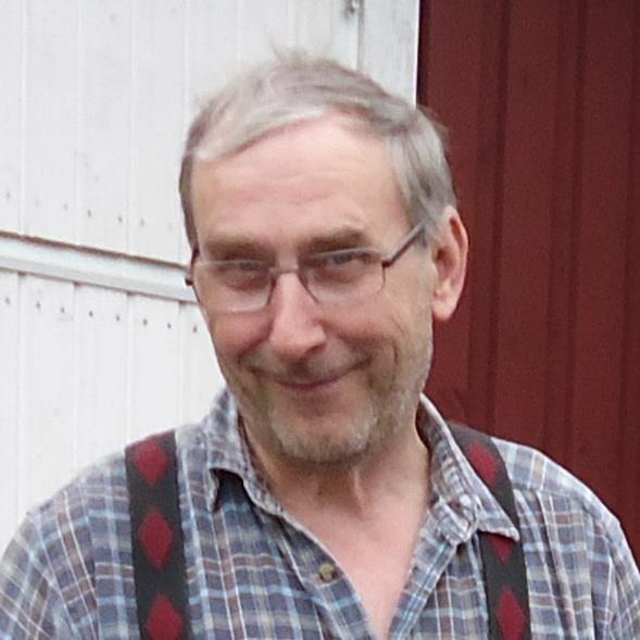 Jukka Mäki