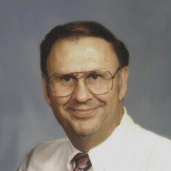 Laurence Smiser
