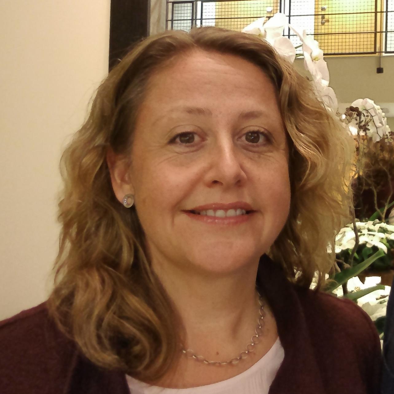 Susanne Hult
