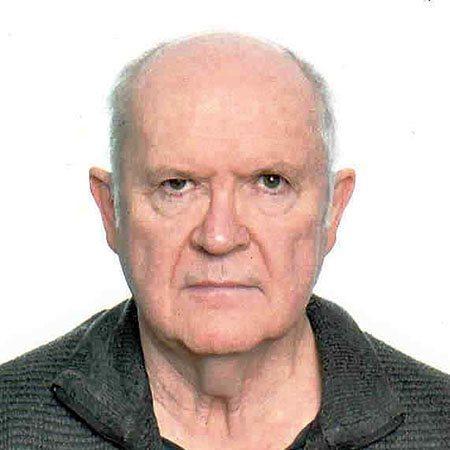 Alphonse McDevitt