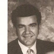 George  Cash (McWhorter)