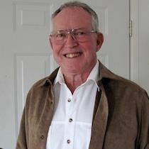 William LeMaster