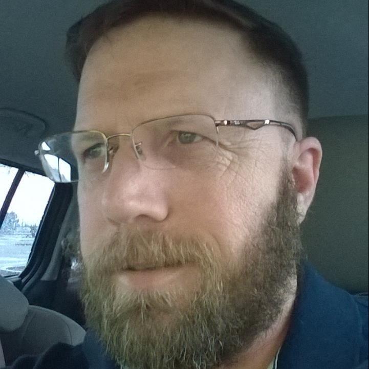 Michael Kelley (adopted as Kaehler)
