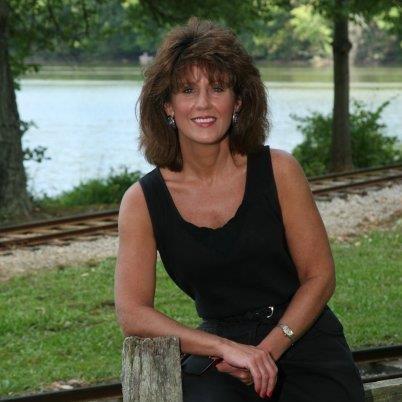 Lora Robbins