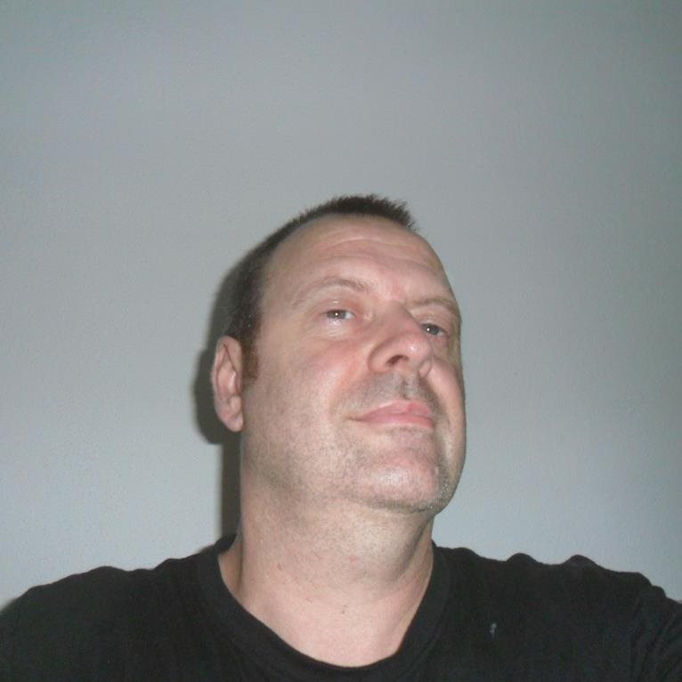 Eric Wolff (E14775)