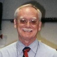 Brian Saul