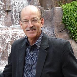 Bob Akin