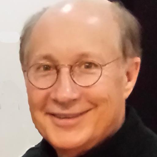 Jeffrey Hatch-Miller