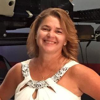Lisa Sievers