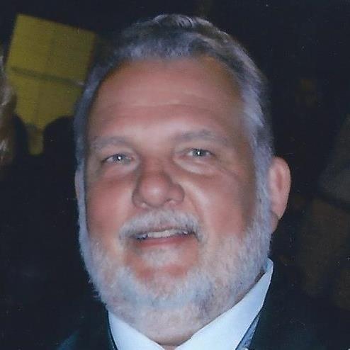 Michael Corray