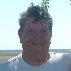 Roger Eledge